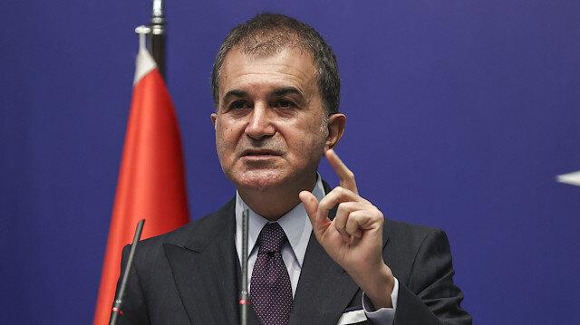 AK Parti Sözcüsü Çelik duyurdu: Cumhurbaşkanı Erdoğan koronavirüs aşısı olacak