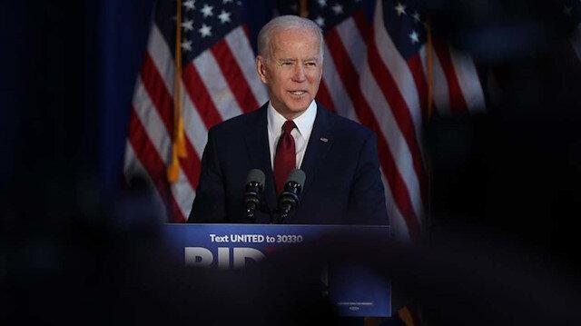 ABD'yi ayağa kaldıracak olay: Biden'ın ekibinden bir kadın seçimlerde hile yaptığı iddiasıyla tutuklandı