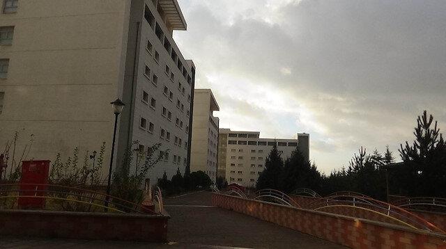 Mutasyona uğramış koronavirüs Kilis'te görüldü