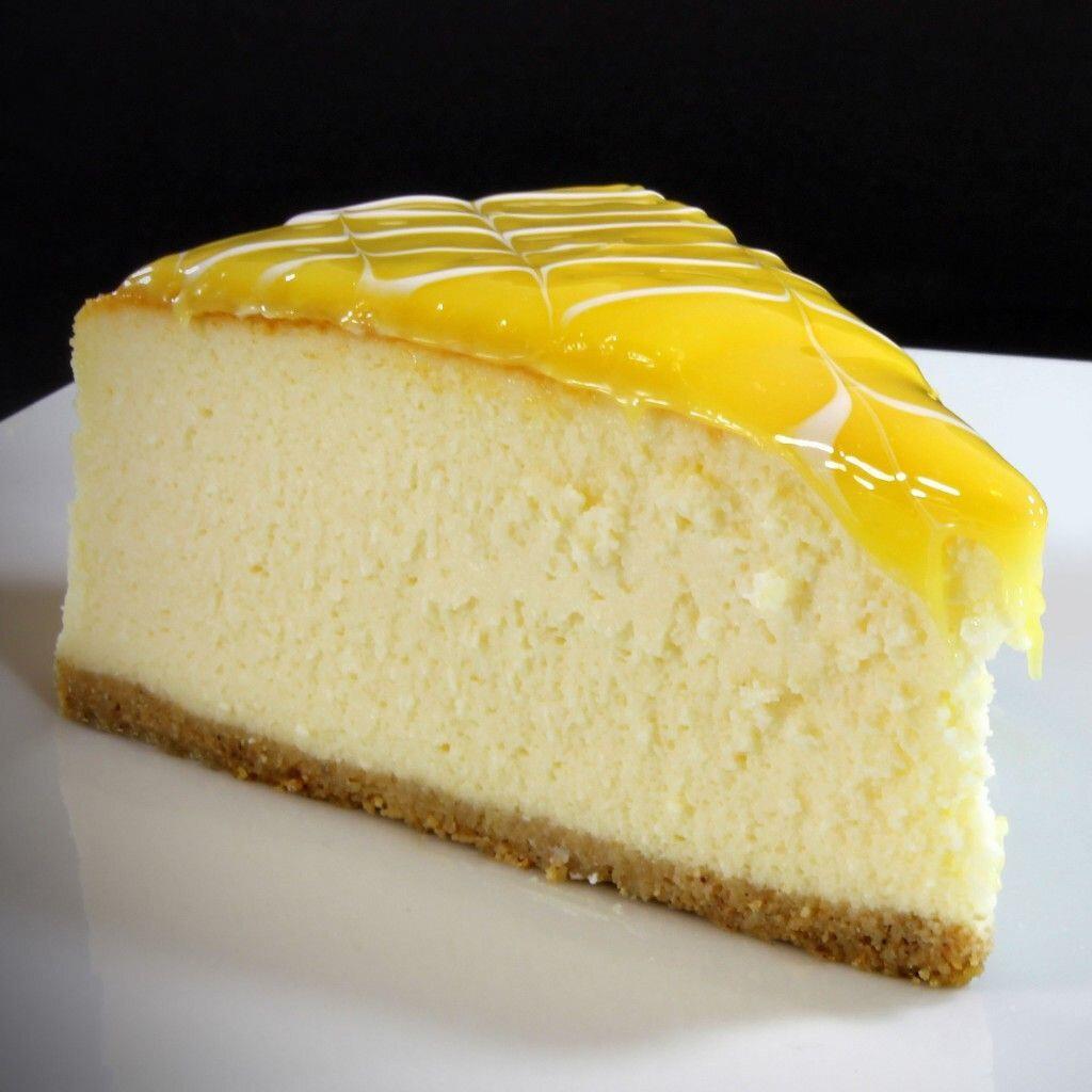 Yumuşacık muzlu cheesecake.
