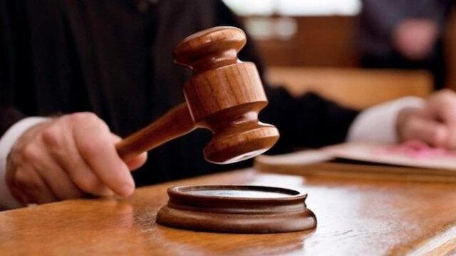 'MİT kumpası' davasında sanıklara ağırlaştırılmış müebbet hapis istemi