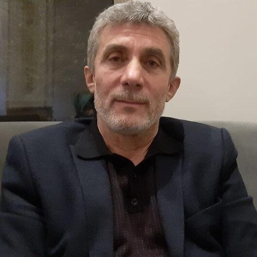 Şehit kaymakam Safitürk'ün ağabeyinden şok iddia: Kardeşimi emniyet amiri öldürdü