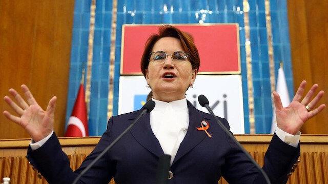 Sağlık Bakanı Koca davet etti: İYİ Parti Genel Başkanı Akşener koronavirüs aşısı oldu