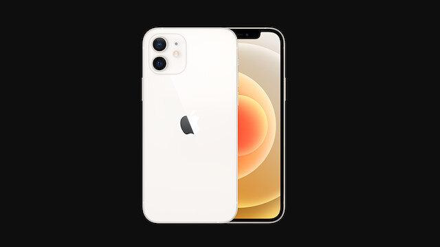 Söylentiler artıyor: iPhone 13'de ekran çentiği önemli oranda küçülecek