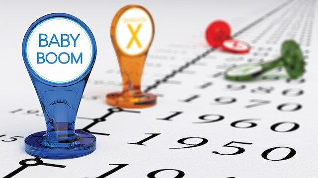 Çözülemeyen kuşak denklemi: X≠Y≠Z