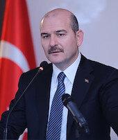 Teröre büyük darbe: PKK 320 kişi kaldı