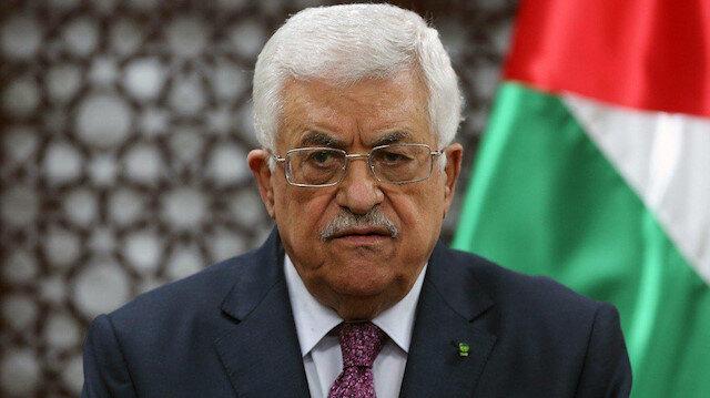 Filistin seçime gidiyor: Devlet Başkanı Abbas kararnameyi imzaladı