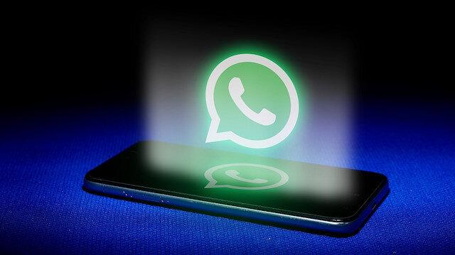 Türkiye'den yeni WhatsApp açıklaması