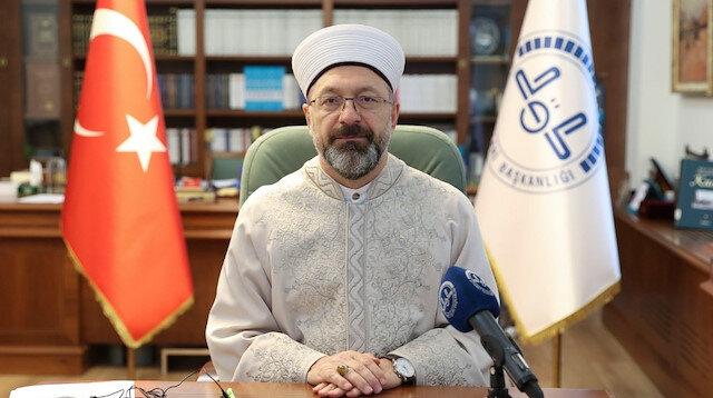 Adalet Bakanlığı izin verdi: Ankara Barosu için hesap vakti