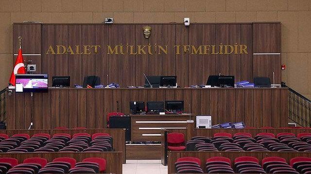 Manevi tazminat davalarında flaş gelişme: Mahkeme kararı kesinleşmeden tutar tahsil edilebilecek