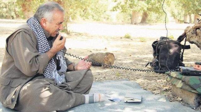 Terör örgütü PKK'nın haberleşme ağına ağır darbe: Örgüt içi haberleşme yüzde 80 azaldı