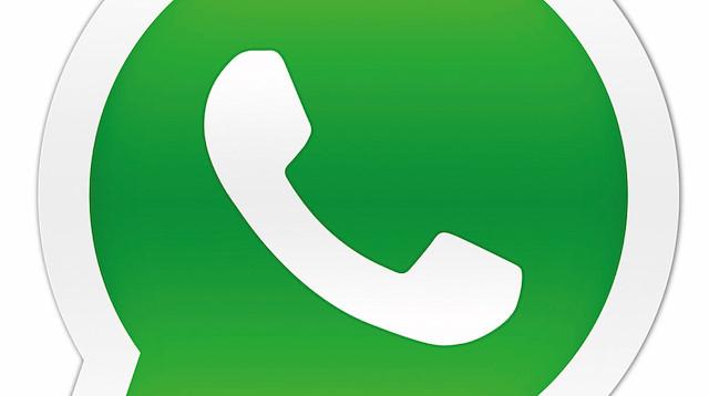 WhatsApp krizi erteledi