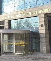 CHPli belediye pardon dedi
