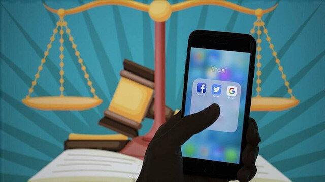 Üçüncü adıma geçiliyor: Temsilci atamayan sosyal medya şirketlerine reklam yasağı