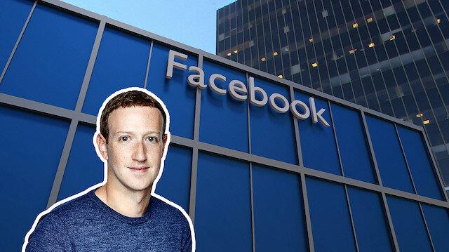 Facebook, Türkiye'ye temsilci atama sürecini başlattı