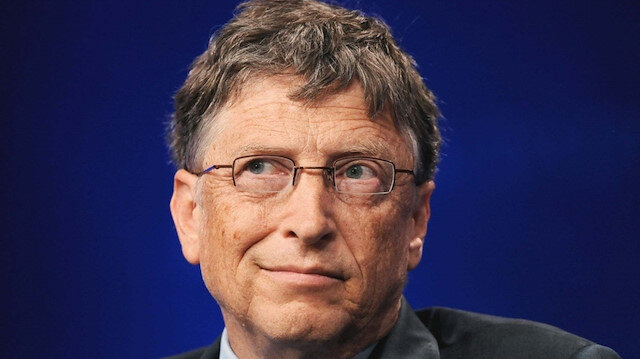 Dünyanın en zenginlerinden olan Bill Gates ABD'nin toprak ağası oldu