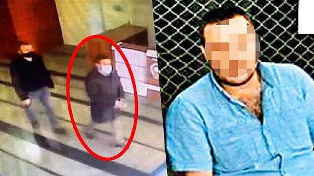 Cinsel saldırıdan tutuklanan CHP'li yönetici hakim karşısında: Dövdüm ama tacizde bulunmadım