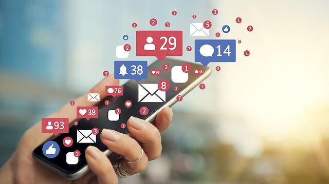 Temsilci atamayan sosyal medya platformlarına 'reklam yasağı' başladı