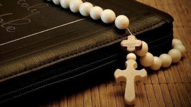 Sosyal medyada yeniden büyüyen tehlike: Misyonerlik