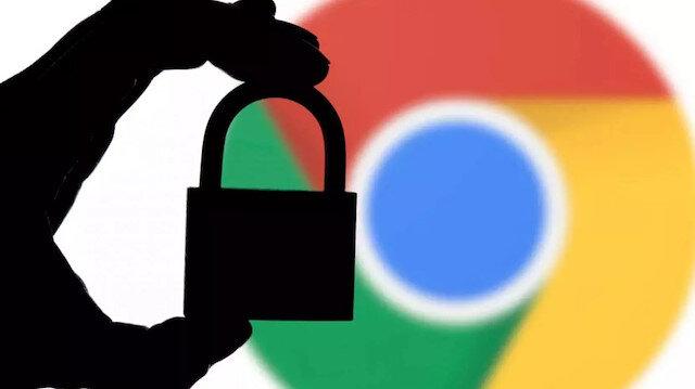 Yeni Google Chrome kullanıcıların güvenliğini artıracak ek özellikler getiriyor