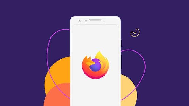 Firefox uzantılarının Android cihazlara yüklenmesi kolaylaşıyor