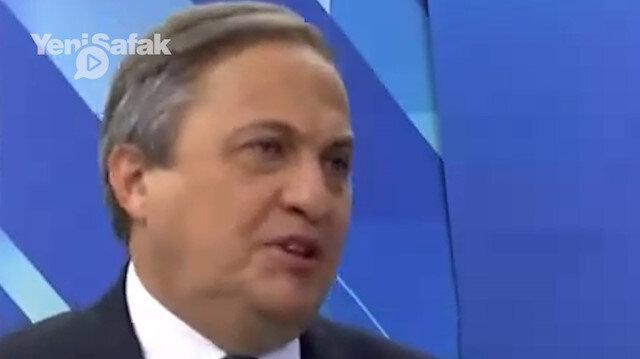 CHP'li Torun: İktidar olursak liyakate bakacağız CHP'liler tabi ki öncelikli