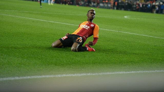 Galatasaraylıları kızdıran olay: Henry Onyekuru uçağını kaçırdı