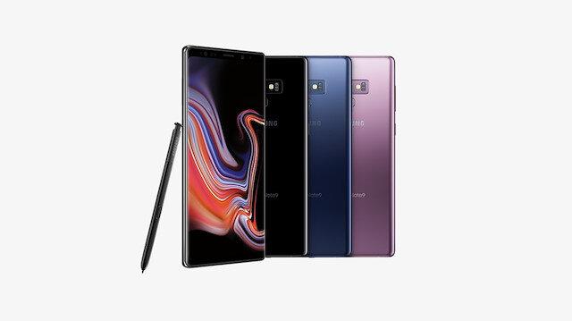 Samsung Galaxy Note serisi yakında sonlanabilir