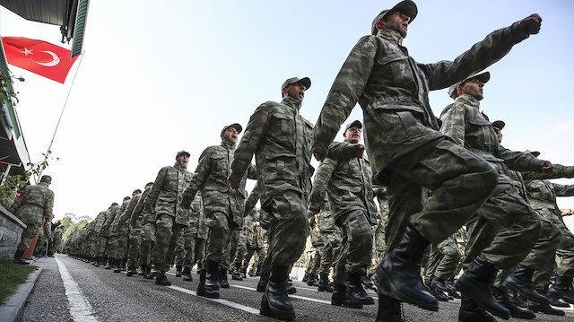e-Devlet bedelli askerlik yerleri sorgulama: Nerede askerlik yapacağım?