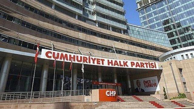 CHP'de 10 Aralık isyanı büyüyor