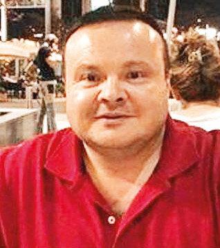 Yusuf Hakan Özbilgin