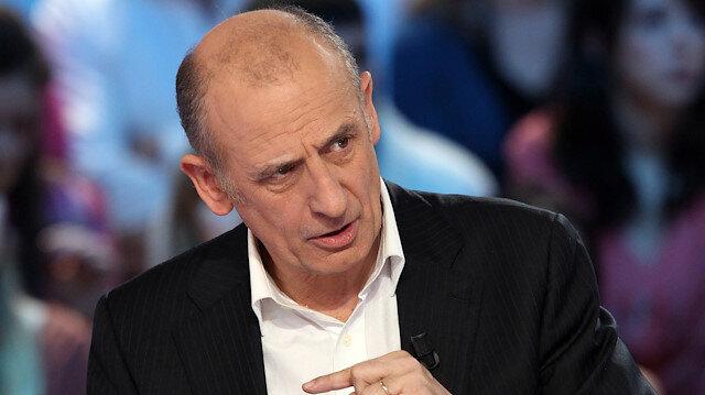 Fransız gazeteci ülkesinin 130 yıl boyunca Cezayir'de yaptıklarını değerlendirdi: Tek kelimeyle utanç kaynağı