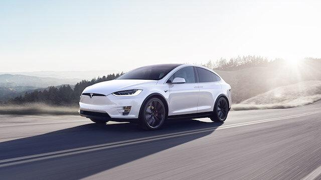 Tesla bu kez de verileri çaldığı gerekçesiyle mühendisini dava etti
