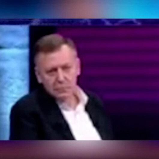 CHPli Aytuğ Atıcı: Erdoğanın gitmesi için vallahi de billahi de canımı veririm