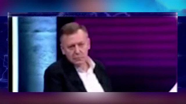 CHP'li Aytuğ Atıcı: Erdoğan'ın gitmesi için vallahi de billahi de canımı veririm