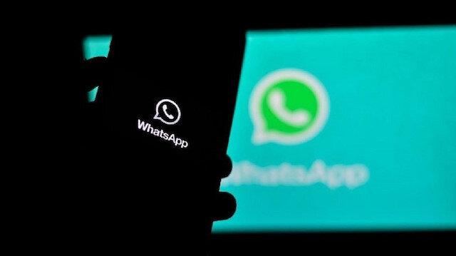 WhatsApp yeni sözleşmesi nedeniyle 35 milyon kullanıcısını kaybetti