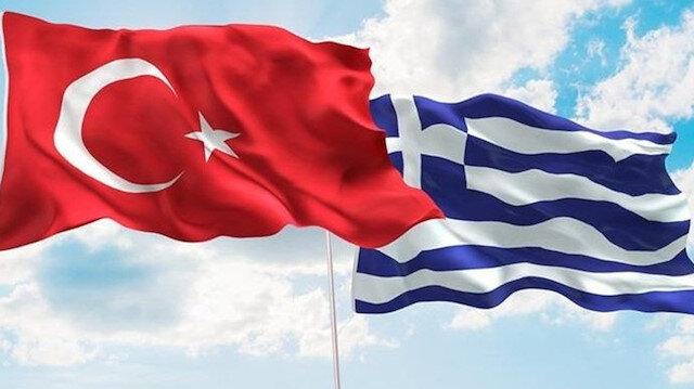 5 yıl sonra bir ilk: Türkiye ve Yunanistan arasındaki istikşafi görüşmeleri başladı