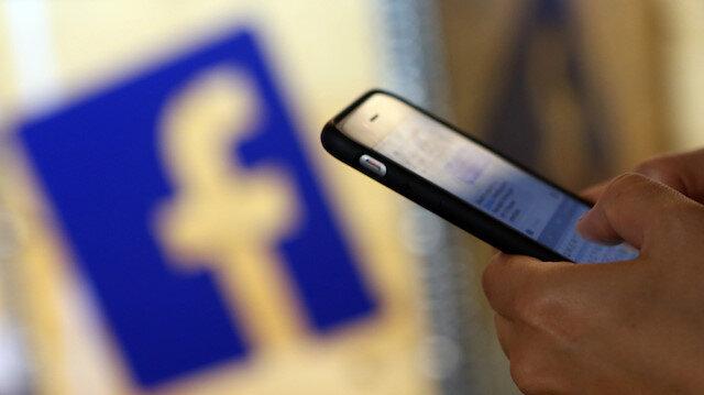 533 milyon Facebook kullanıcısının telefon numarası internette satışa çıkarıldı