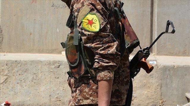 Hillary Clinton terör örgütü YPG/PKK'nın dizisini çekmeyi planlıyor