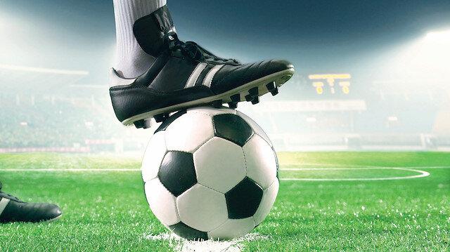 Futbolda ölümcül gelir kaybı