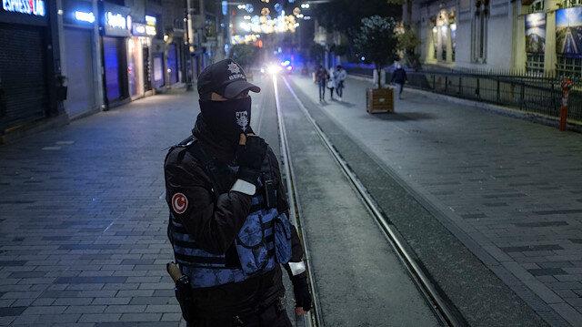 Cumhurbaşkanı Erdoğan'dan 'kısıtlamaların kaldırılmasıyla' ilgili açıklama