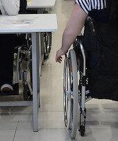MEB 500 engelli öğretmen atayacak