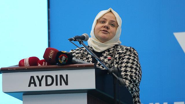 Bakan Selçuk KPSS merkezi yerleştirme takvimini açıkladı