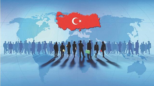 Türkiye yüzde 6 büyür: IMF de revize etti