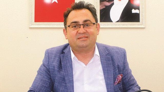 CHP'de ince istifaları başladı: Derdimiz Genel Başkan'la