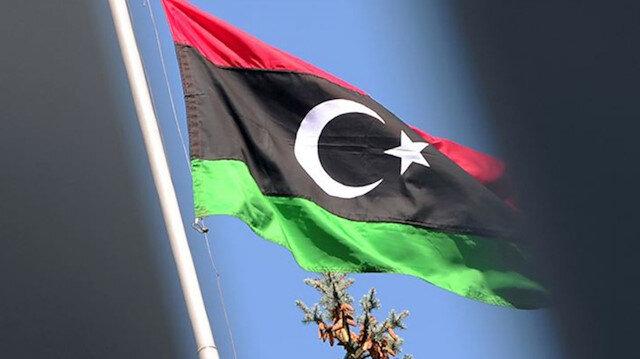 ABD'den gerilimi tırmandıracak çıkış: Türkiye Libya'dan çıksın
