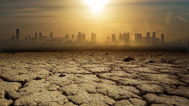 İstanbul'da kuraklık tehlikesi geçti mi?