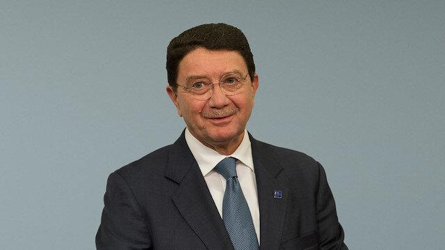 BM Dünya Turizm Örgütü'nün Eski Genel Sekreteri'nden Türkiye'nin turizm önlemlerine övgü: Güven veriyor