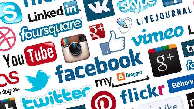 Rusya'da sosyal medya platformlarına yeni kısıtlamalar getirildi