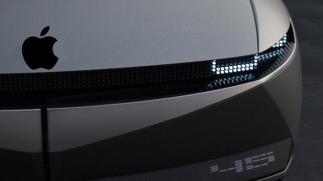Apple iş birliği Hyundai tarafında karışıklığa neden olabilir